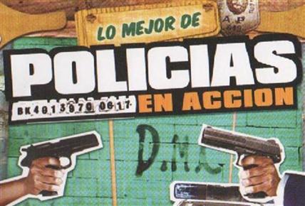 Ciudad Magazine